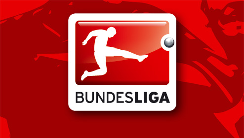 Bundesliga Table Predictions